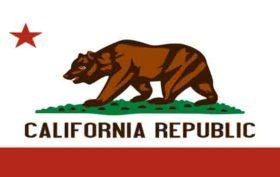 california-state-flag-757876 copia