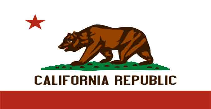 california-state-flag-757876 copia