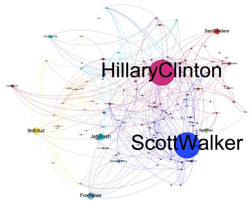 Captura de pantalla 2015-07-14 a las 10.19.00