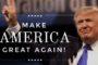 make-america-better